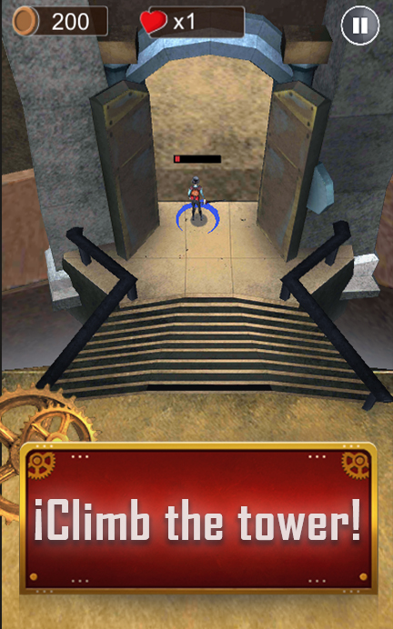 screens_tower